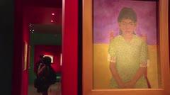 La obra de Frida Kahlo vuelve a México en su 110 aniversario