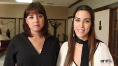Hijas de Pedro Juan Figueroa agradecen las muestras de cariño por su padre