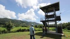 Modelo de comanejo crea un gran impacto ambiental en Maunabo