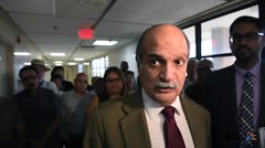 Comité Pro Salud y Ambiente de Peñuelas espera prevalecer contra AES