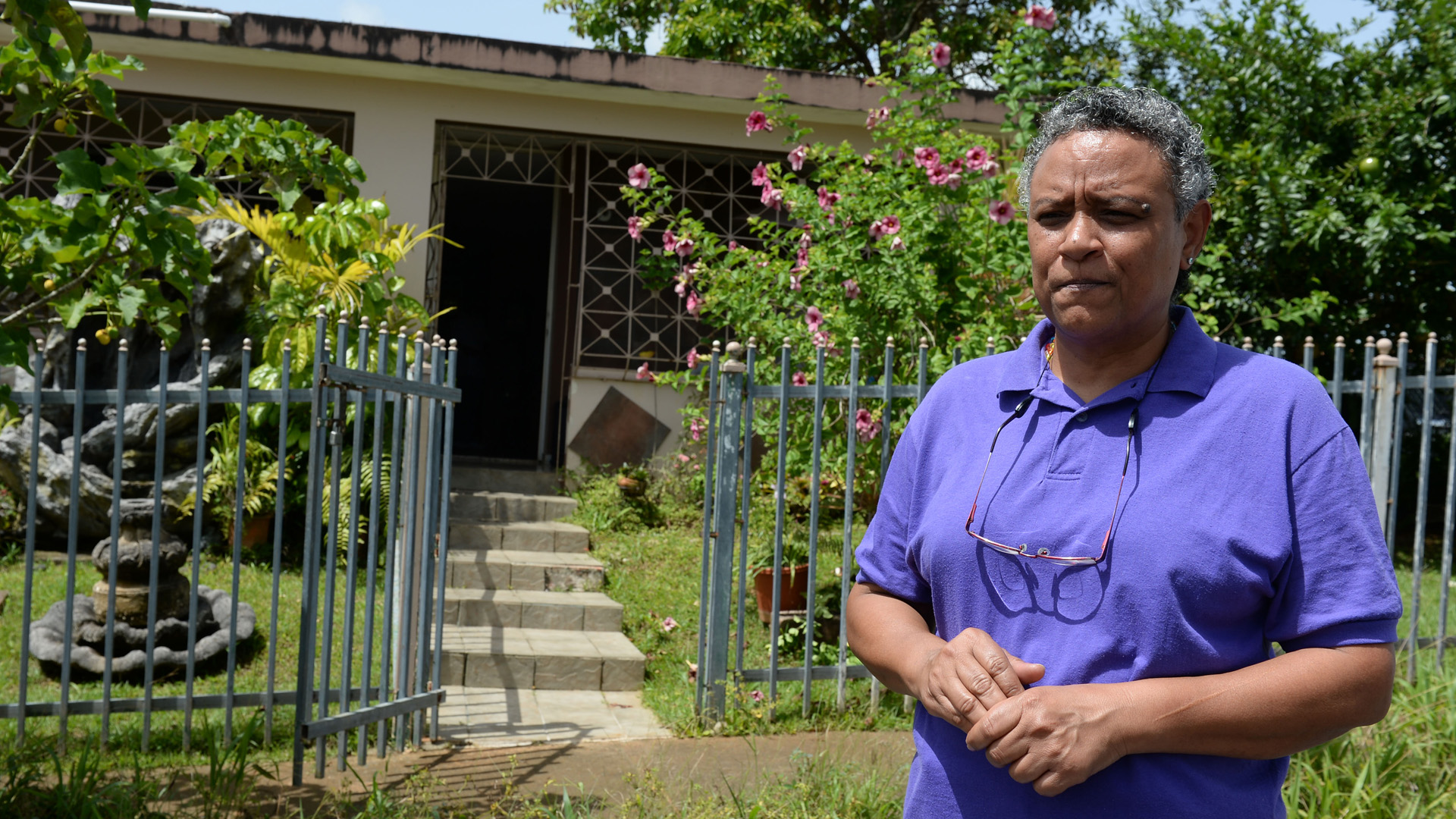 Perder la casa: el tormento de 100,000 familias