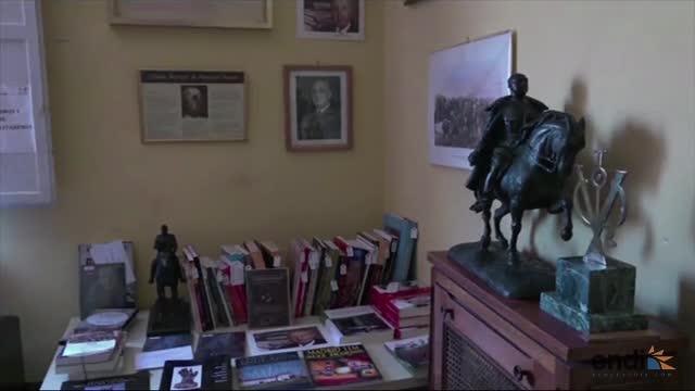 Plan de exhumar restos de Franco causa controversia en España