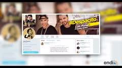 """Fonsi y Daddy Yankee condenan versión de Maduro de """"Despacito"""""""