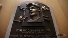 Una mirada al histórico Salón de la Fama del Béisbol
