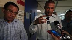 Esperanzados los abogados en que Tito Trinidad recobre su dinero