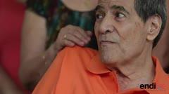 Celebran la vida de José Reymundí
