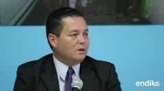 Nuevo alcalde de Guaynabo agradece las muestras de cariño por su familia