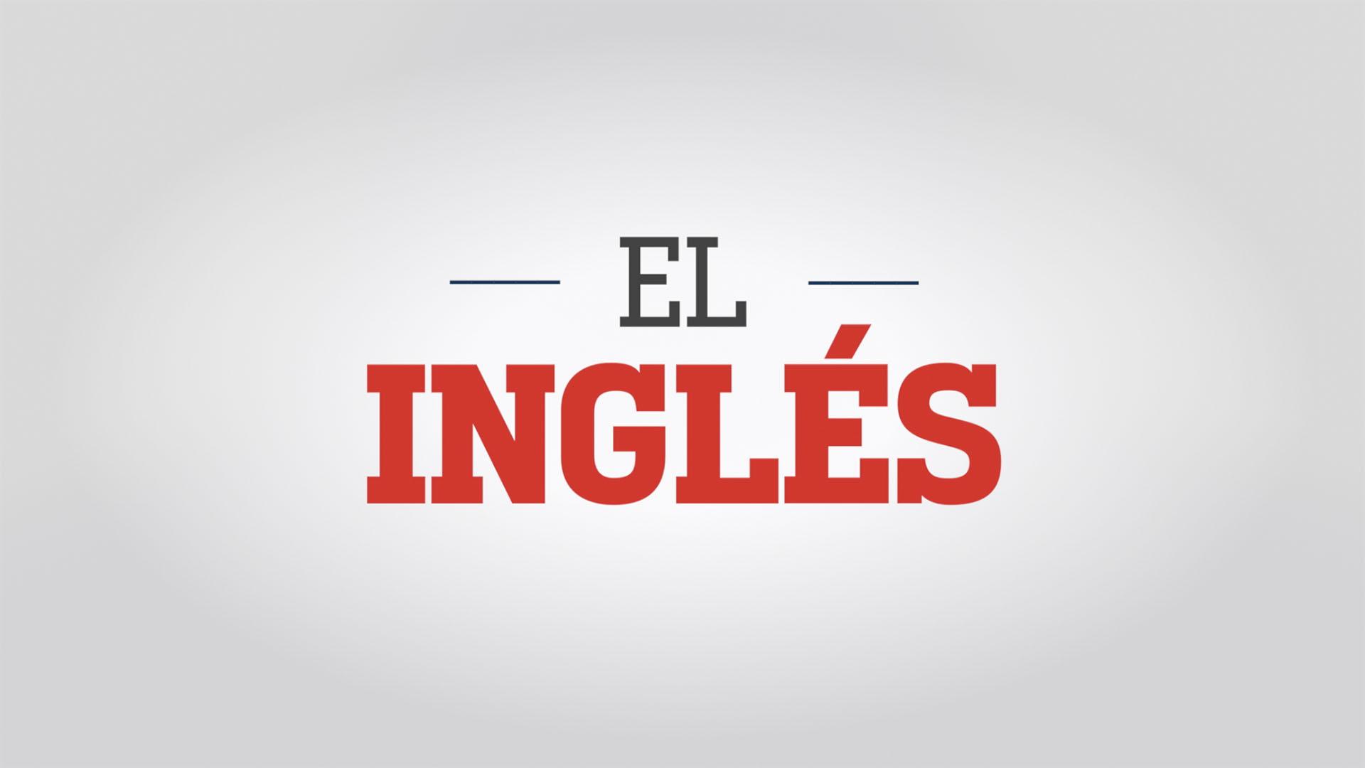 Puerto rico en datos el ingl s el nuevo d a - Nacionalidad de puerto rico en ingles ...