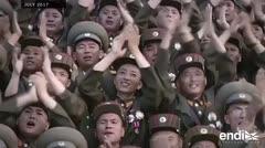 El estilo de Kim Jong-un: misiles, purgas y propaganda