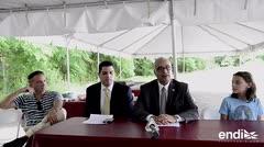 Hacienda agiliza y flexibiliza el proceso para filmar películas en Puerto Rico