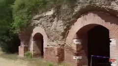 Roma: ¿por qué sigue en pie más de 2,000 años después?