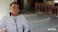 México homenajea a Juan Gabriel al cumplirse un año de su muerte