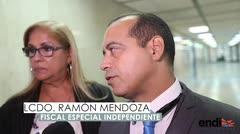 Jaime Perelló Borrás regresa al tribunal