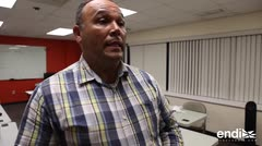 Puertorriqueños en Florida aprenden inglés