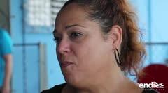 Emergencia en el albergue de animales de Guaynabo