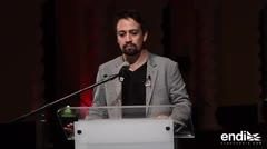 Hamilton se presentará en Puerto Rico en el 2019