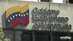 Venezuela entra en un default parcial de su deuda