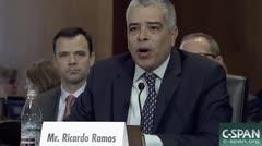 """Ricardo Ramos : """"La AEE ha servido para nombramientos de familias de políticos desde los 1970"""""""