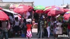 Estados Unidos pone fin a permiso temporal TPS para haitianos