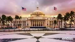Campaña pide que excluyan a Puerto Rico de la reforma contributiva