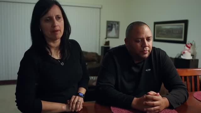 Policía boricua sufre de estrés postraumático tras la masacre de Pulse