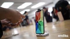Apple pide disculpas tras una decisión que afectó a millones de clientes