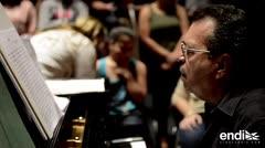 El talento juvenil brillará en un concierto de la Orquesta Sinfónica de Puerto Rico