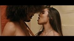 "Vídeo ""San Dunga"" de PJ Sin Suela"