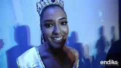 Miss Canóvanas se convierte en la nueva Miss Mundo de Puerto Rico