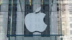 Apple pagará $38,000 millones en Estados Unidos tras la reforma fiscal aprobada