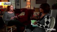 Woody Allen niega abusos a su hija adoptiva Dylan Farrow