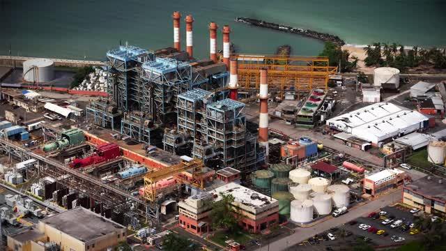 En Foco: ¿la privatización de la AEE perjudicará tu factura de energía eléctrica?