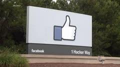 Facebook supera expectativas de ganancias en el cuarto trimestre del 2017