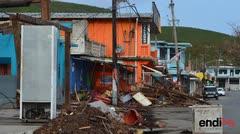 En Foco: ¿por qué las aseguradoras tardan en resolver las reclamaciones tras el huracán María?