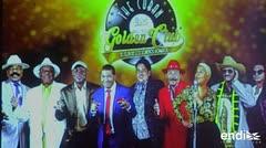 """Lanzan el nuevo proyecto musical """"The Cuban Golden Club"""""""