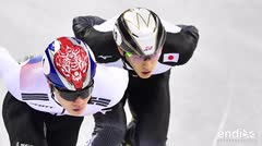 Se reporta el primer caso de dopaje en los Juego Olímpicos de Invierno