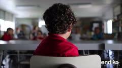 """Así es el modelo de escuelas """"charter"""" que se propone para Puerto Rico"""