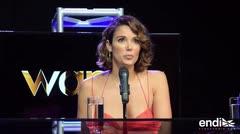 Denise Quiñones define lo que debe tener la próxima Miss Universe Puerto Rico