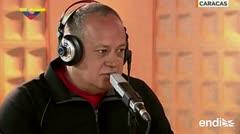 El chavismo propondrá adelantar las elecciones parlamentarias