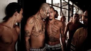 MS-13: la pandilla norteamericana que Trump quiere deportar