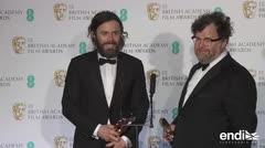 Las controversias prometen un mayor público en los Oscar