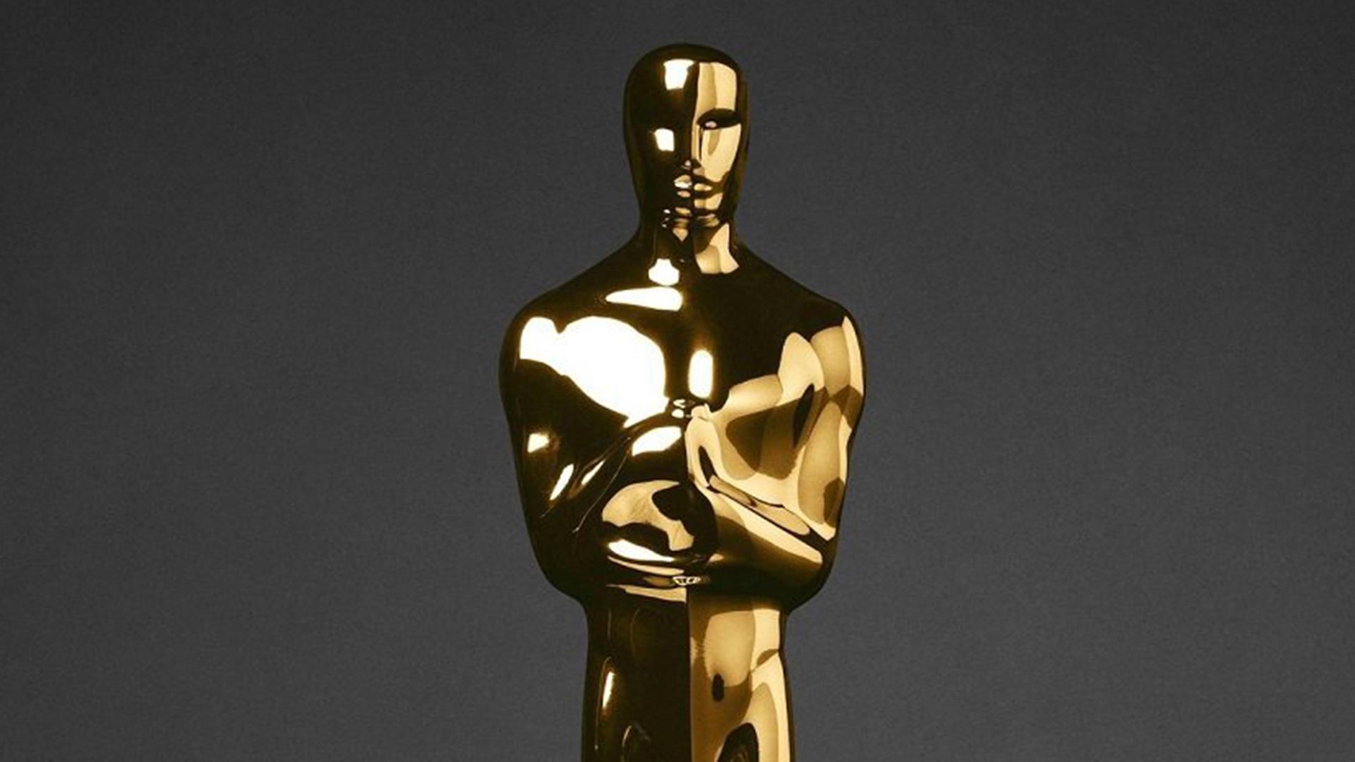 10 rarezas y sorpresas de los premios Oscar