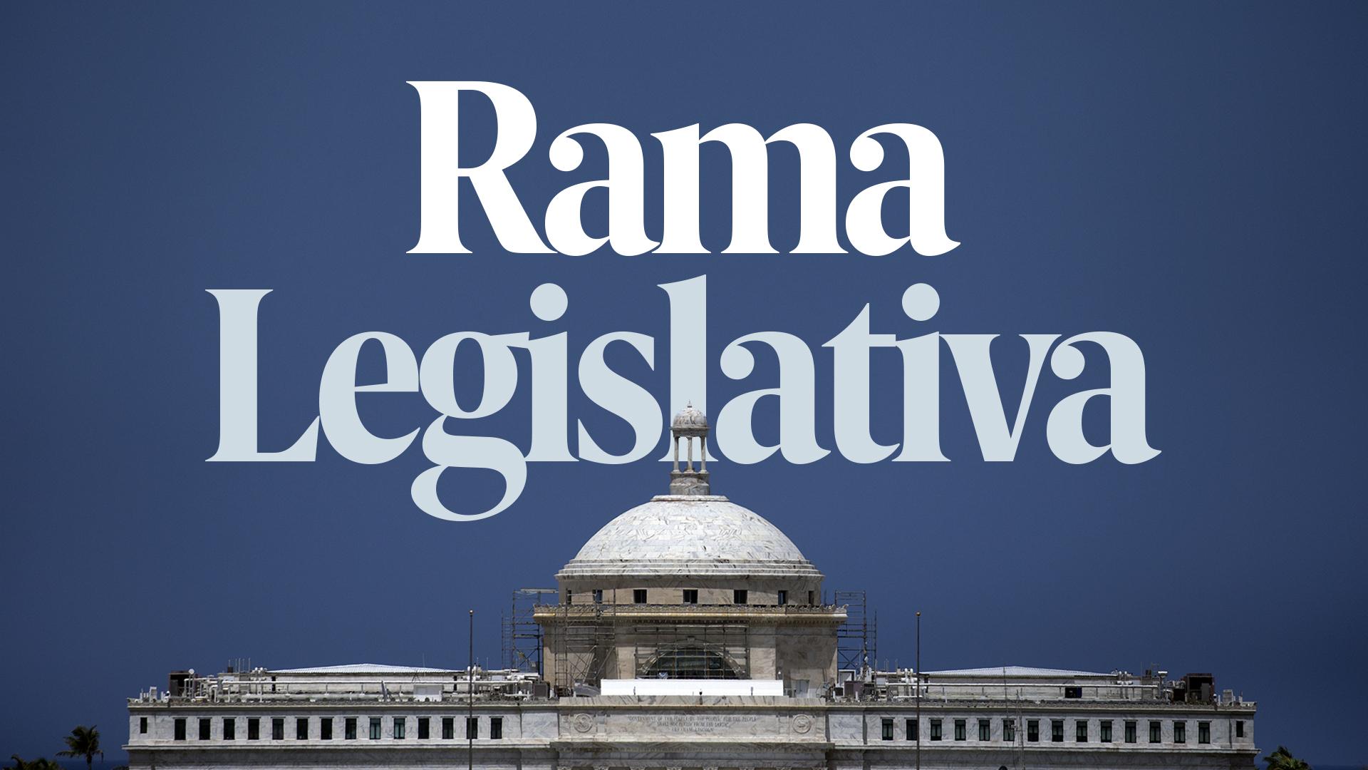 ¿Qué los legisladores contratan con tu dinero?