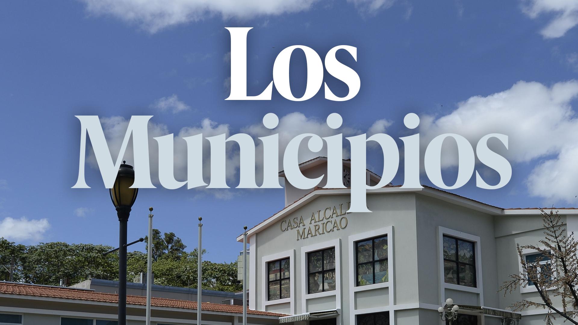 Los 10 municipios que más dinero comprometieron en contratos
