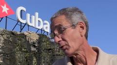 Cuba no espera grandes cambios a un mes de la salida de su presidente