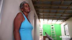La ansiedad jamaquea a las familias de Yabucoa