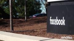 Zuckerberg reconoce los errores de Facebook