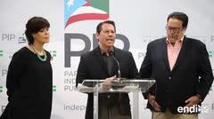El PIP rechaza la nueva propuesta de la reforma laboral