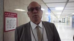 Se sacude la UPR tras decisión para ir a juicio por un alegado esquema de fraude