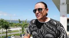 Elvis Crespo presenta su nueva producción